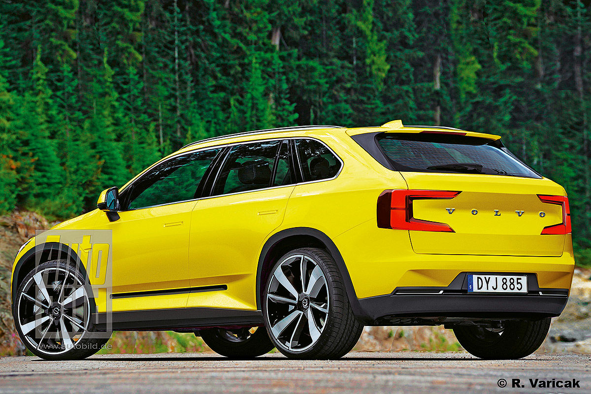 71 New Volvo Coupe 2020 History for Volvo Coupe 2020