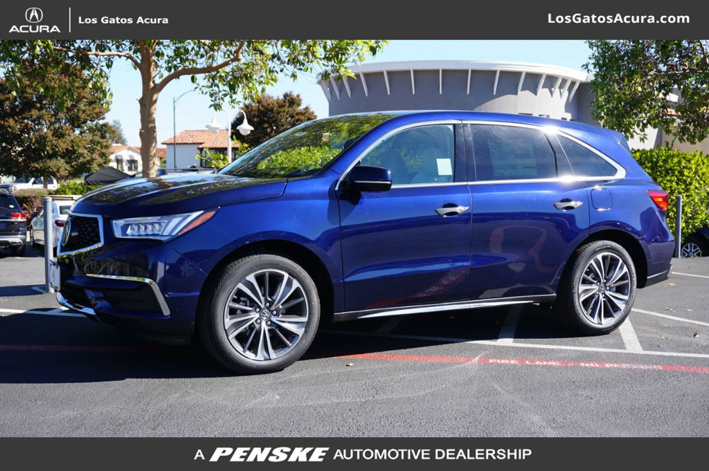 72 Best Review Acura Mdx 2020 Pictures Engine with Acura Mdx 2020 Pictures