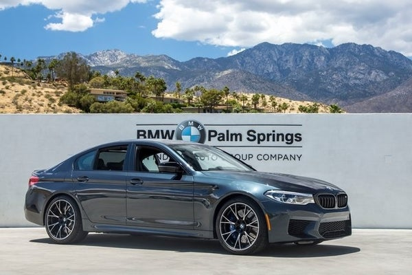 72 Gallery of 2019 Bmw M5 Images by 2019 Bmw M5