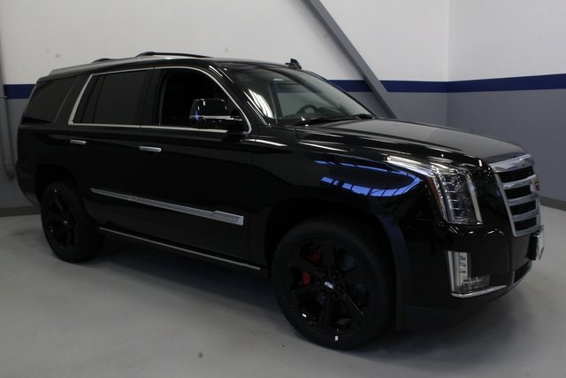 72 The 2020 Cadillac Escalade Images New Concept for 2020 Cadillac Escalade Images