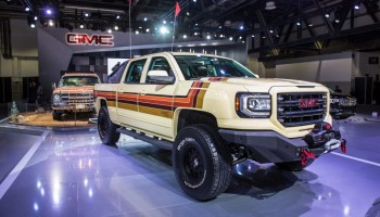 73 All New New 2020 Gmc Jimmy Specs by New 2020 Gmc Jimmy