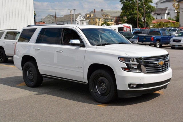 73 Gallery of Pictures Of 2020 Chevrolet Tahoe Rumors by Pictures Of 2020 Chevrolet Tahoe