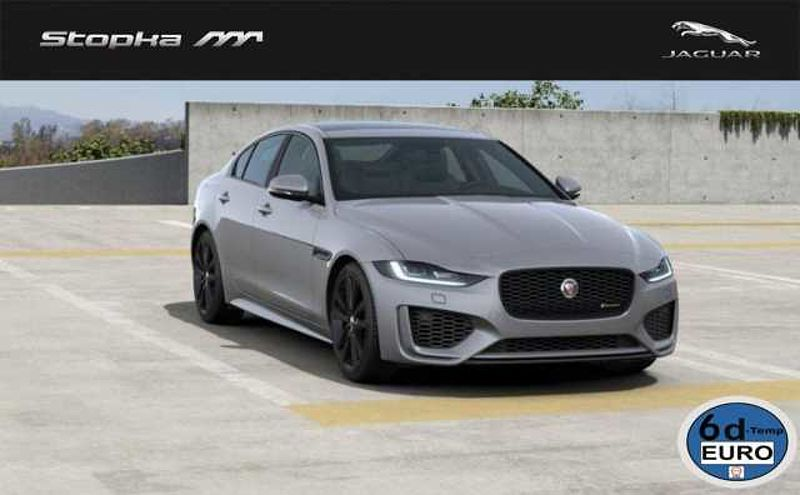 73 New Jaguar Neue Modelle 2020 Exterior with Jaguar Neue Modelle 2020