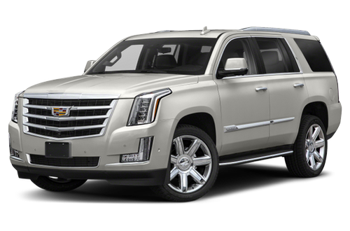 73 The Price Of 2020 Cadillac Escalade Photos for Price Of 2020 Cadillac Escalade