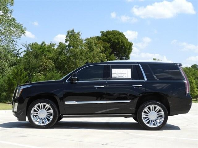 74 Best Review 2020 Cadillac Escalade Images Performance by 2020 Cadillac Escalade Images