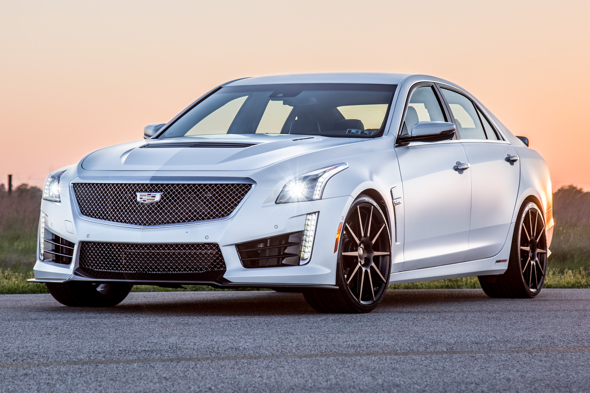 74 Gallery of 2020 Cadillac Cts V Horsepower Style for 2020 Cadillac Cts V Horsepower