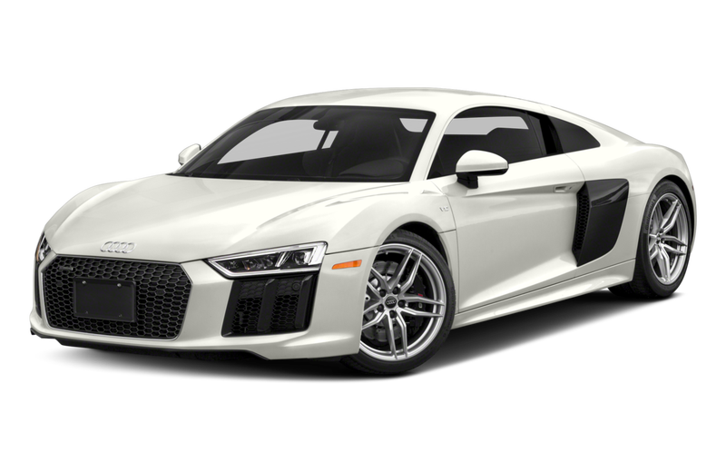 74 New 2019 Audi R8 Prices with 2019 Audi R8