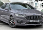 74 New Ford Mondeo 2020 Price for Ford Mondeo 2020