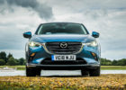 74 New Mazda Cx 3 2020 Price with Mazda Cx 3 2020