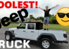 74 The When Can You Buy A 2020 Jeep Gladiator Ratings for When Can You Buy A 2020 Jeep Gladiator