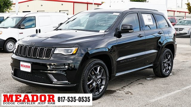 75 All New Jeep Limited 2020 Research New by Jeep Limited 2020