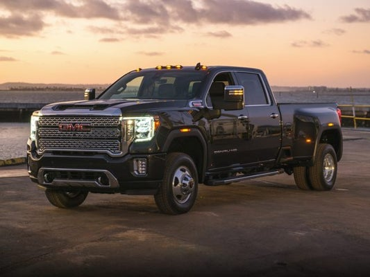 75 Great 2020 Gmc 3500 Denali For Sale Spy Shoot for 2020 Gmc 3500 Denali For Sale