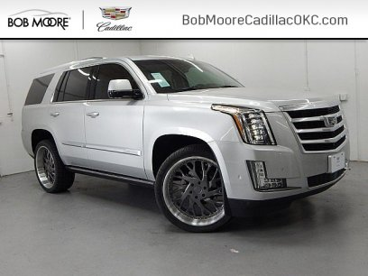 75 Great Price Of 2020 Cadillac Escalade Configurations by Price Of 2020 Cadillac Escalade