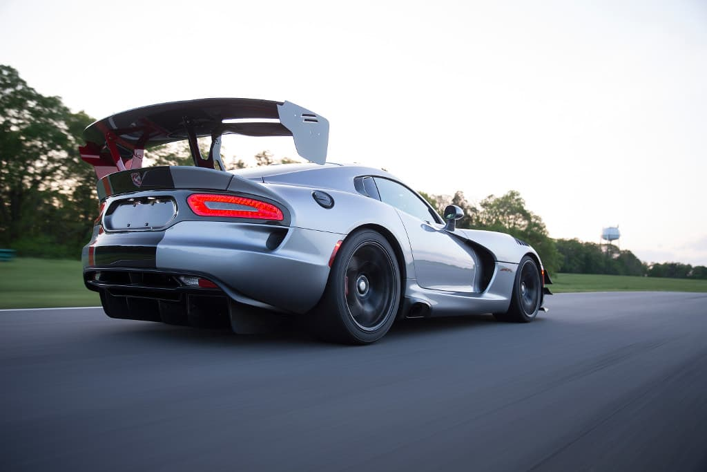 75 New 2020 Dodge Viper News Release with 2020 Dodge Viper News