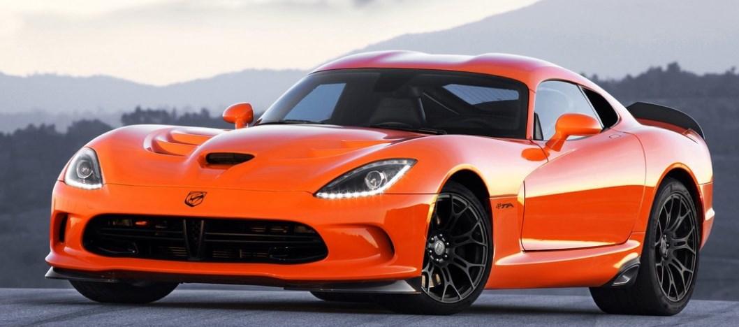 76 The Dodge Viper Acr 2020 Spesification by Dodge Viper Acr 2020