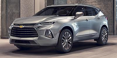 77 Best Review Chevrolet Blazer 2020 Price and Review for Chevrolet Blazer 2020