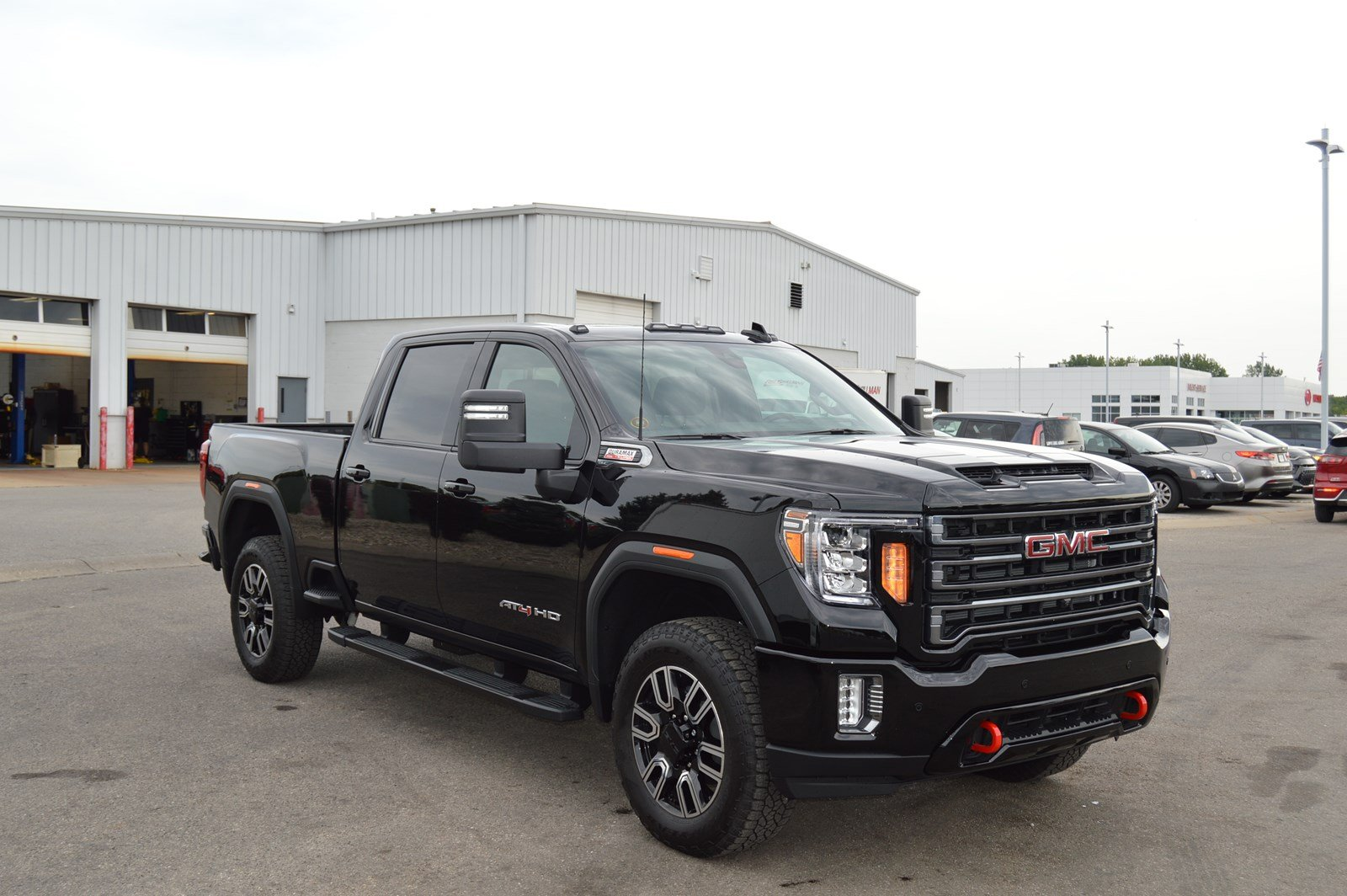 77 Gallery of Pics Of 2020 Gmc 2500 Ratings by Pics Of 2020 Gmc 2500