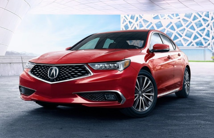 77 Great 2020 Acura Tlx Type S Price Pictures by 2020 Acura Tlx Type S Price