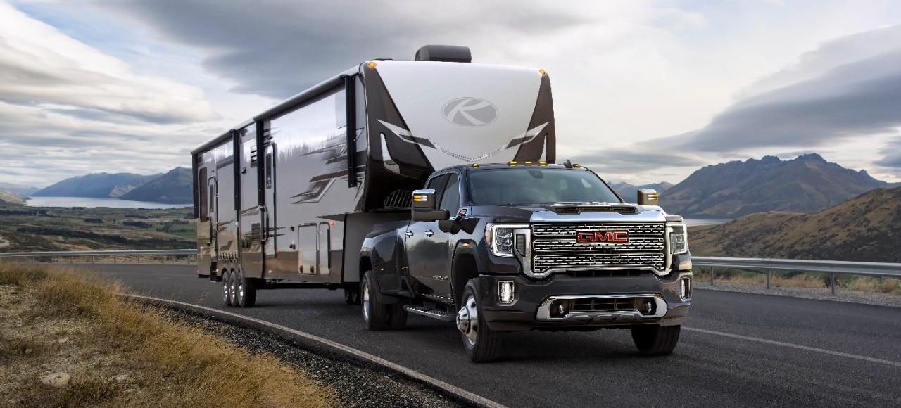 78 Best Review 2020 Gmc 2500 New Body Style Specs and Review for 2020 Gmc 2500 New Body Style