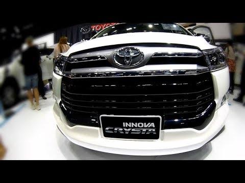 78 Concept of Toyota Kijang Innova 2020 Price for Toyota Kijang Innova 2020