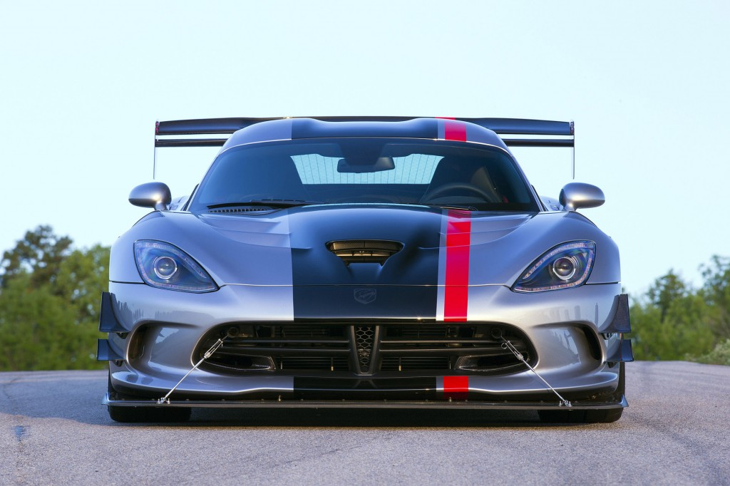 78 Gallery of Dodge Viper Acr 2020 Prices by Dodge Viper Acr 2020