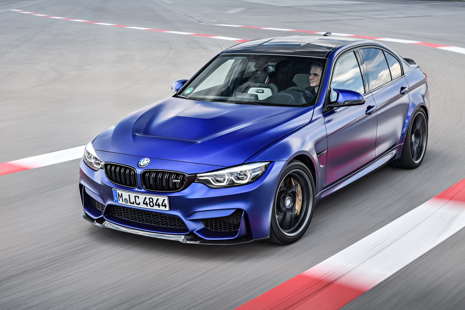 78 The 2020 Bmw M3 Awd Redesign and Concept by 2020 Bmw M3 Awd