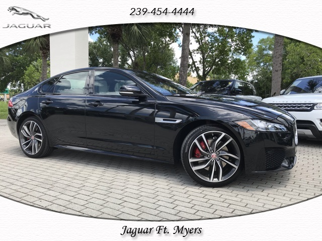 79 All New Jaguar Xf New Model 2020 Photos for Jaguar Xf New Model 2020