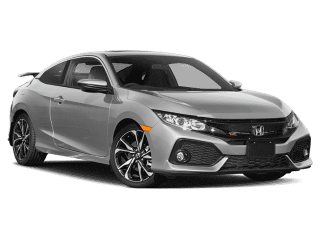 79 Concept of 2019 Honda Civic Si Sedan Concept for 2019 Honda Civic Si Sedan