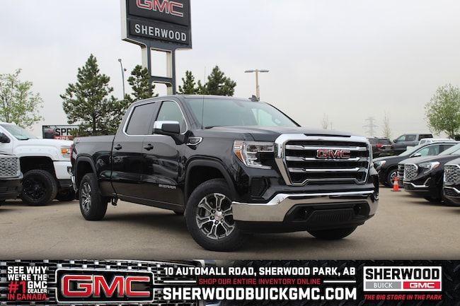 79 Great 2020 Gmc Backup Camera Photos for 2020 Gmc Backup Camera