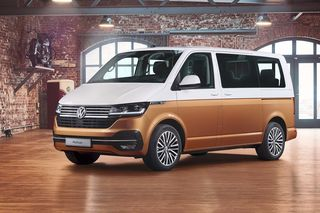 79 New Volkswagen Bulli 2020 New Concept for Volkswagen Bulli 2020