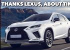 79 The Lexus Is 2020 Exterior and Interior with Lexus Is 2020
