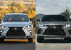 79 The Lexus Is 2020 Performance and New Engine by Lexus Is 2020
