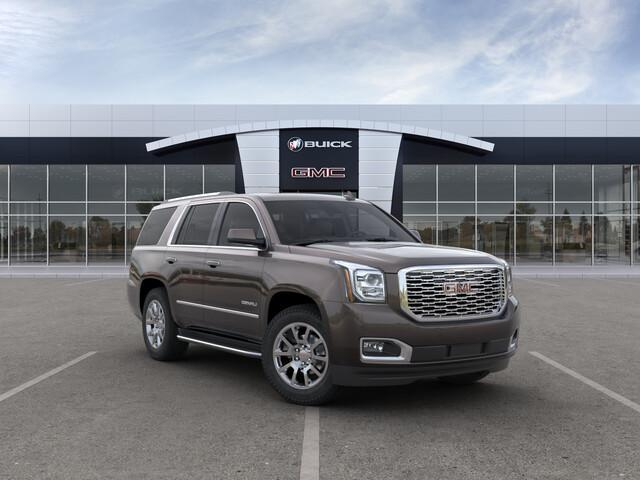 79 The New 2020 Gmc Jimmy Overview by New 2020 Gmc Jimmy