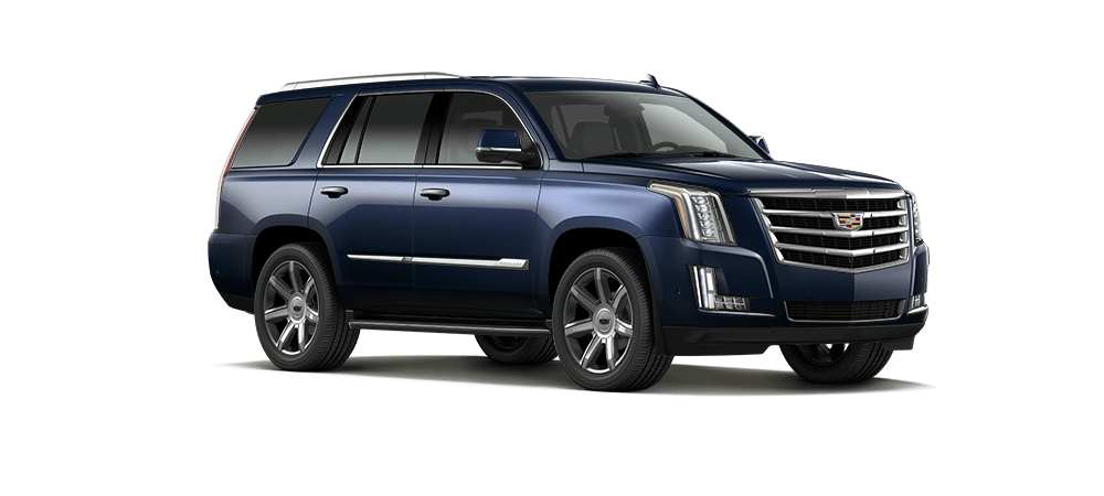 79 The Price Of 2020 Cadillac Escalade Spy Shoot with Price Of 2020 Cadillac Escalade