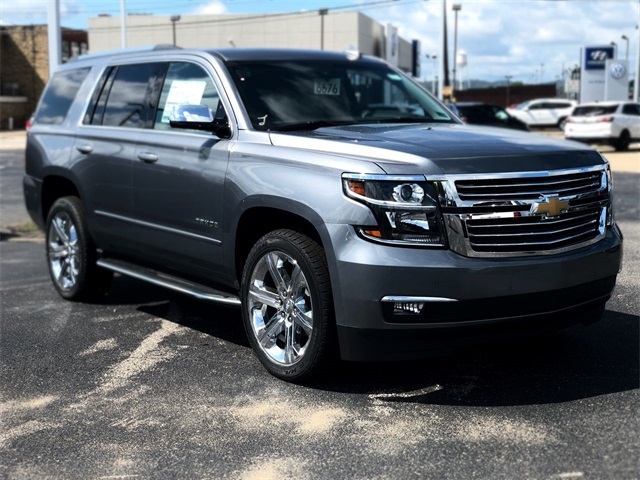 80 All New Pictures Of 2020 Chevrolet Tahoe Release Date by Pictures Of 2020 Chevrolet Tahoe