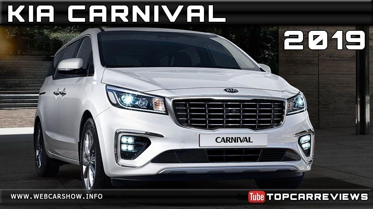 80 Best Review 2020 Kia Carnival Spy Shoot by 2020 Kia Carnival