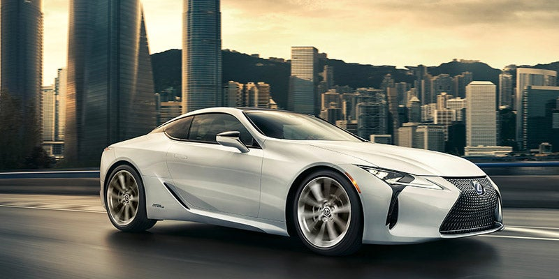 80 Best Review Lexus Electric Car 2020 Research New by Lexus Electric Car 2020