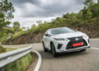 80 Best Review Lexus Suv 2020 Style by Lexus Suv 2020