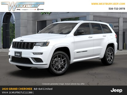 80 Concept of 2020 Jeep Grand Cherokee Limited X Redesign by 2020 Jeep Grand Cherokee Limited X