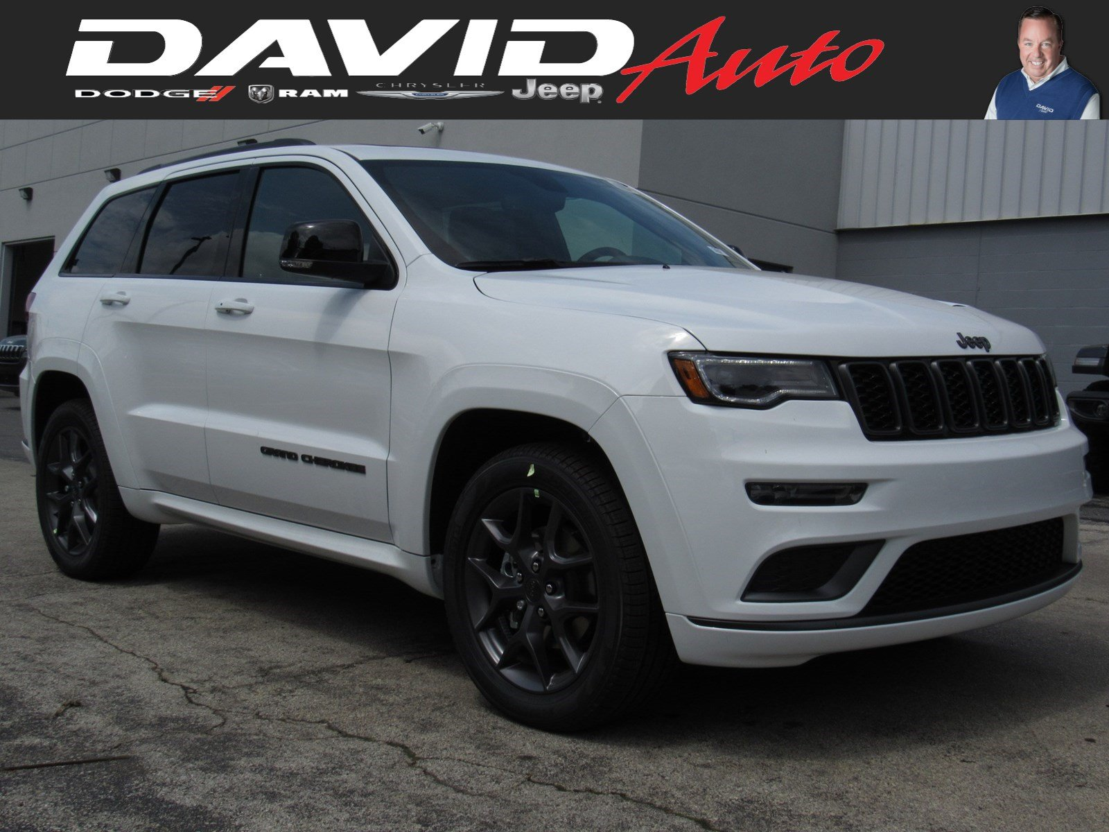 80 Gallery of 2020 Jeep Grand Cherokee Limited X Price for 2020 Jeep Grand Cherokee Limited X