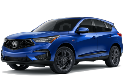 80 Great When Will 2020 Acura Rdx Be Released Rumors for When Will 2020 Acura Rdx Be Released