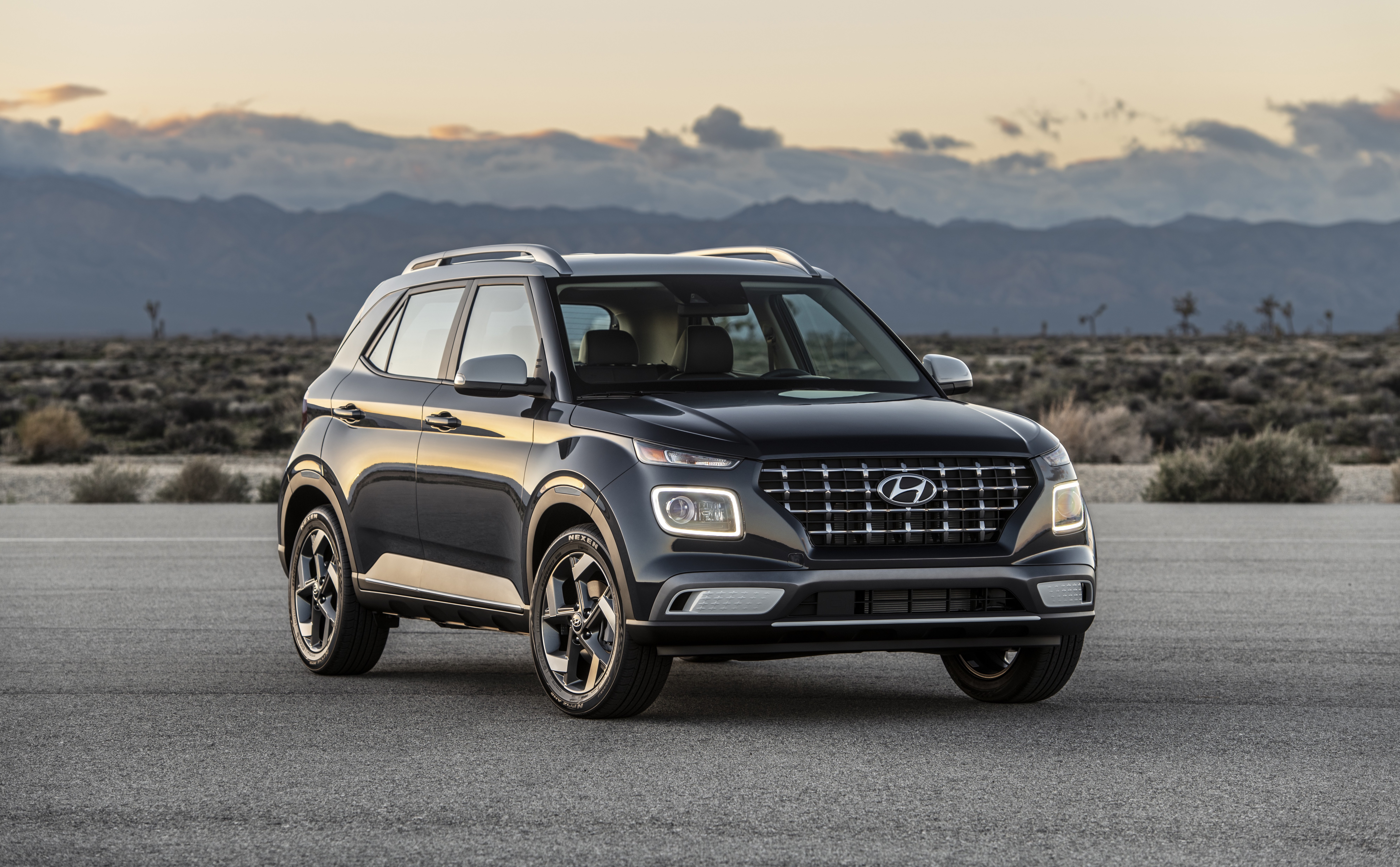 80 New Hyundai For 2020 First Drive by Hyundai For 2020