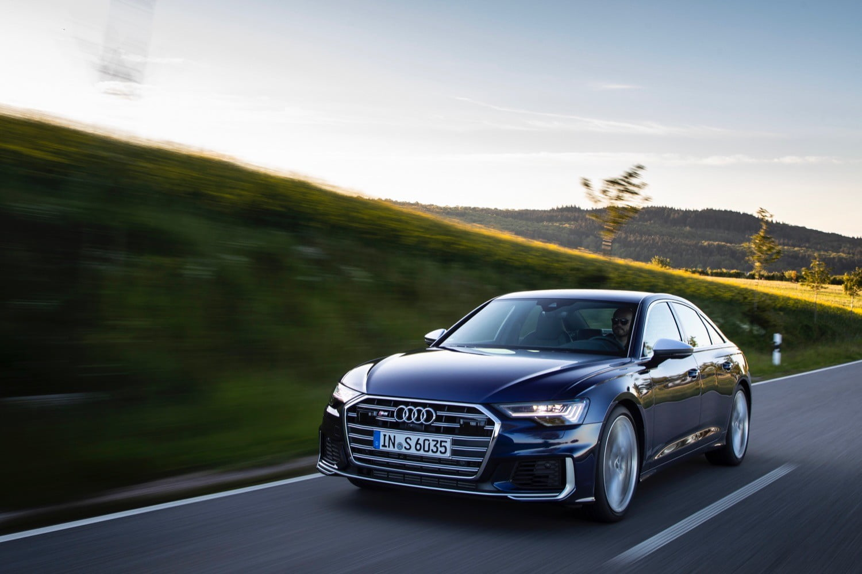 80 The Audi Hybrid Range 2020 Specs by Audi Hybrid Range 2020