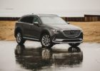 81 The 2020 Mazda Cx 9 Update Release by 2020 Mazda Cx 9 Update