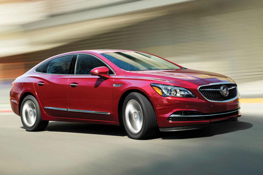 82 Best Review Buick Cars 2020 Model by Buick Cars 2020