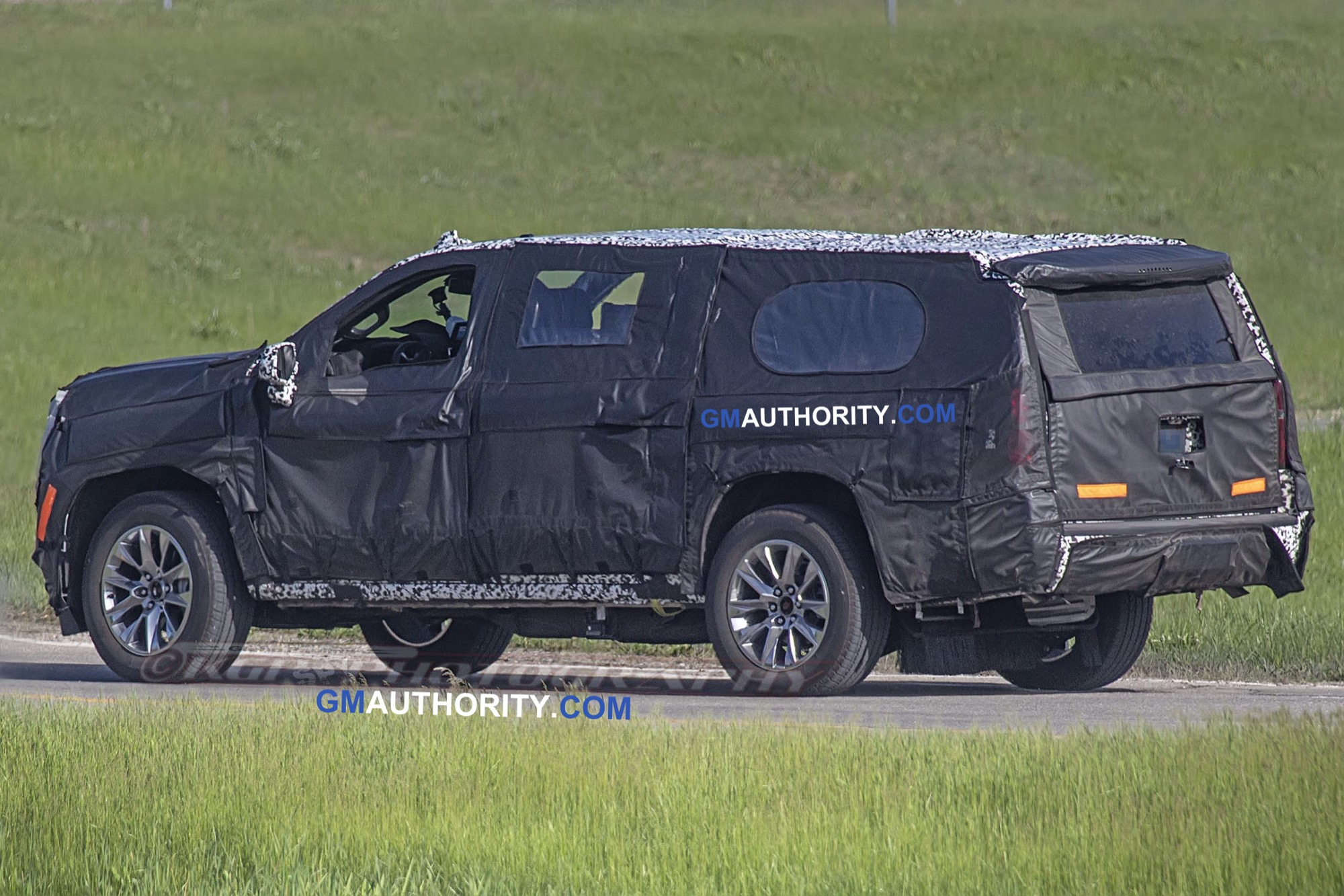 82 New When Will The 2020 Chevrolet Suburban Be Released Price and Review with When Will The 2020 Chevrolet Suburban Be Released