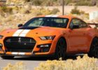 83 Concept of Ford Mustang 2020 Spy Shoot with Ford Mustang 2020