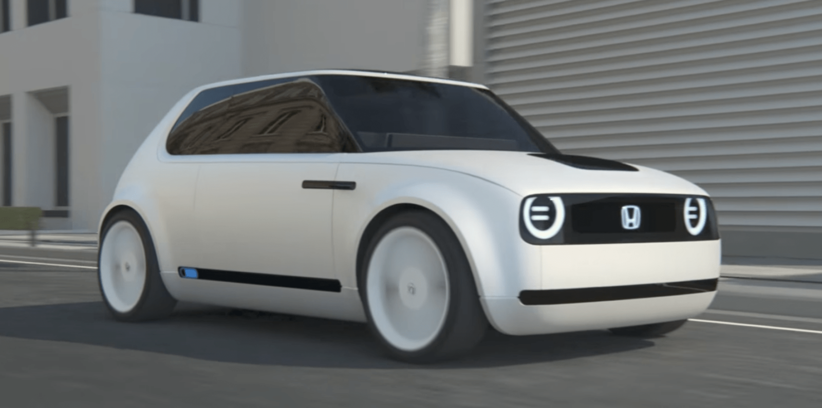 83 Concept of Honda Urban 2020 Reviews by Honda Urban 2020