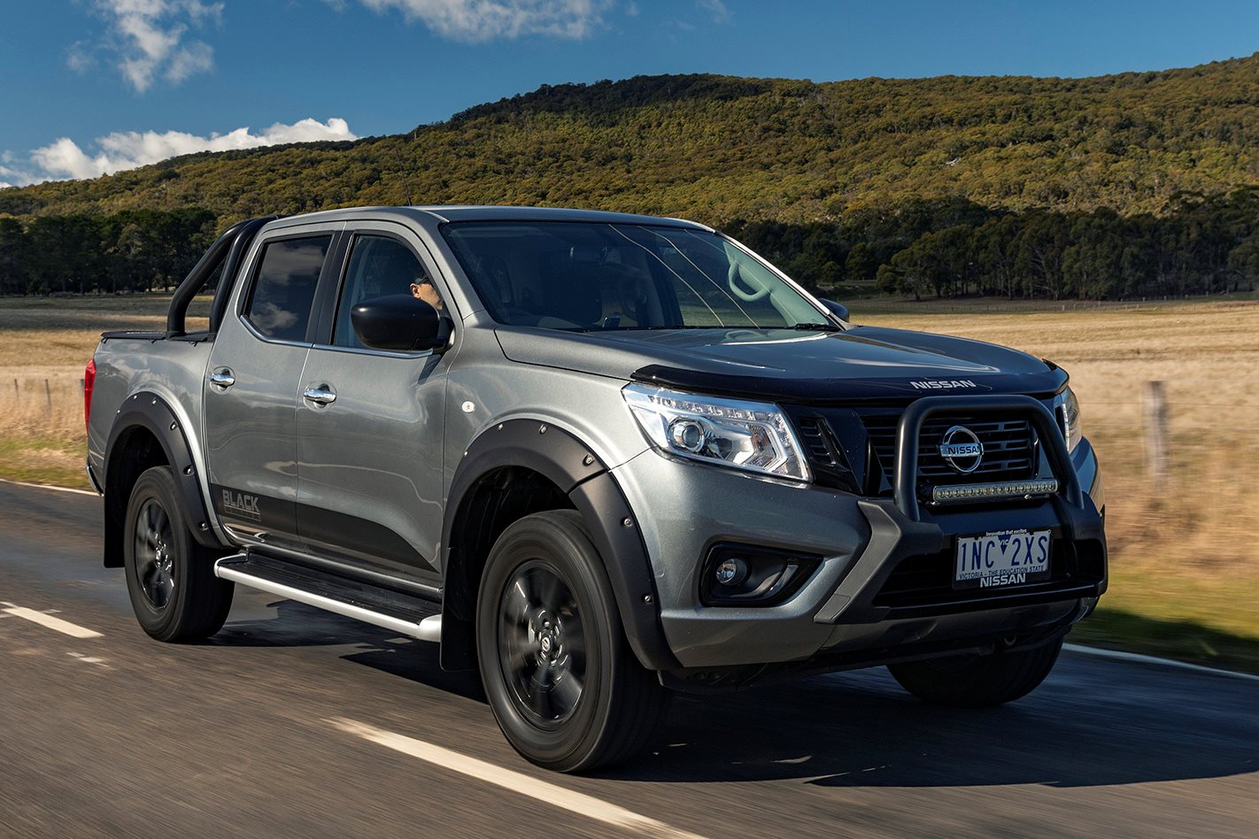 84 Best Review 2019 Nissan Navara History by 2019 Nissan Navara
