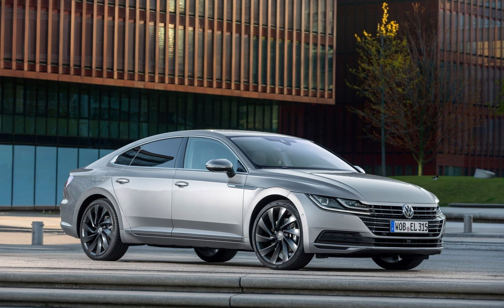 84 Gallery of 2019 Vw Cc Picture with 2019 Vw Cc